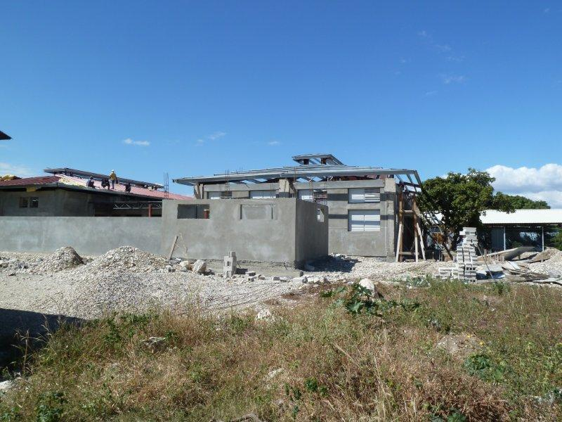 07_cafeteria_en_construction.jpg